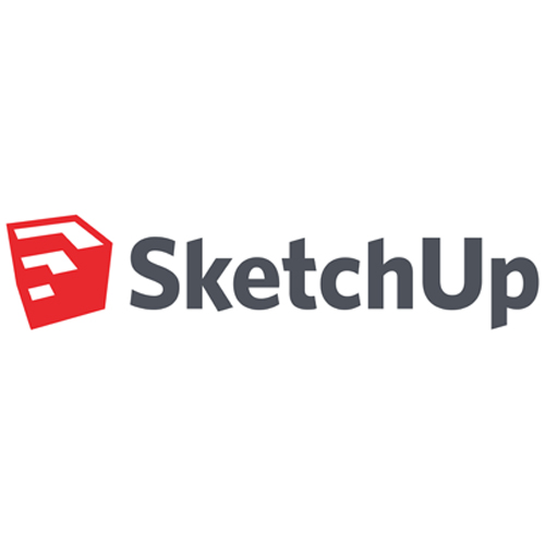 SketchUp Pro 2018 - Architecture Design Software