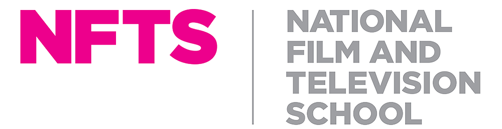 The National Film and Televisions School