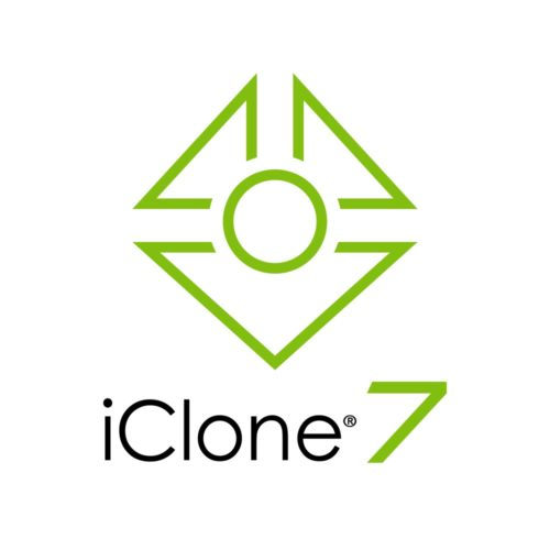 iClone Animation Software