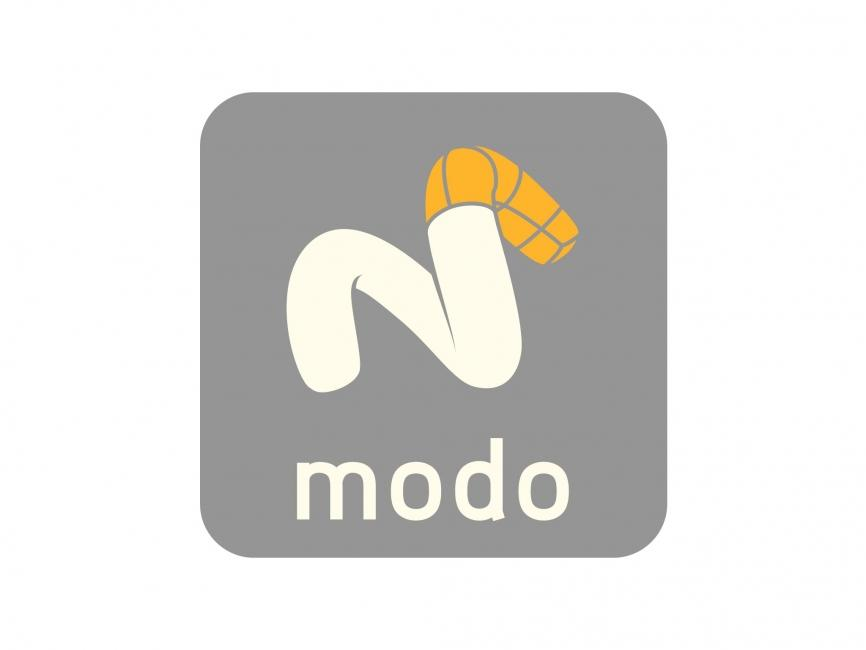 Modo - Free Animation Software