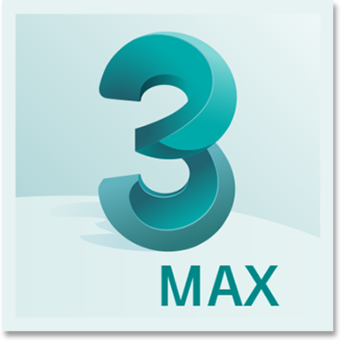 3ds Max-Animation Software