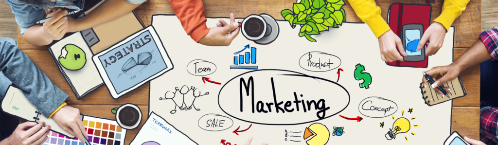Marketing Degree - Marketing Schools