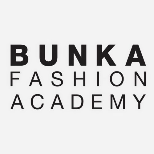 Bunka Fashion College Fashion Design Schools