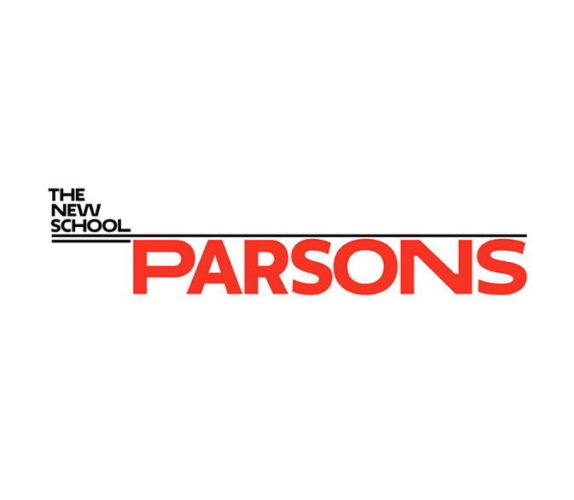Parsons The New School for Design-Fashion Design Schools