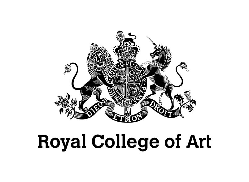 Royal College Of Arts -Fashion Design Schools