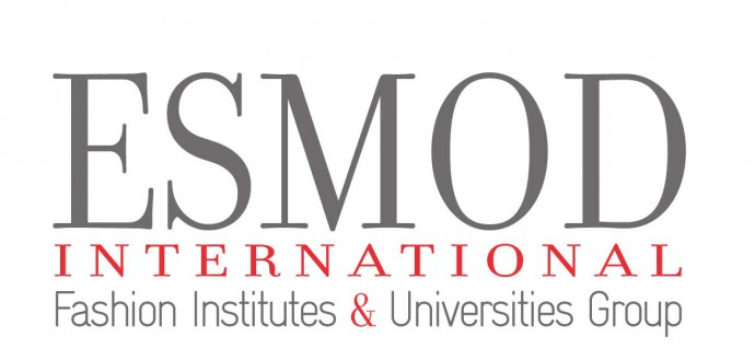 ESMOD- Fashion Design Schools