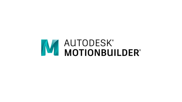 Motionbuilder-Animation Software