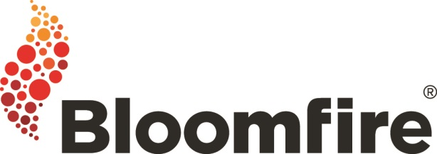 Bloomfire Sales Enablement Software