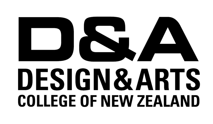 D&A Design and Arts College