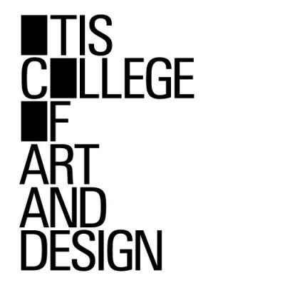 OTIS College- Fashion Design Schools