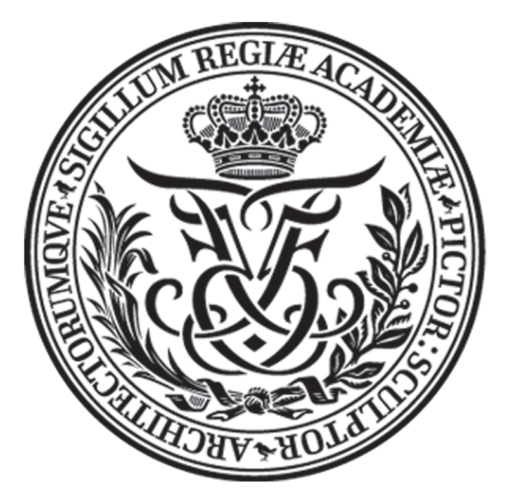 Royal Academy of Fine Arts -Fashion Design Schools