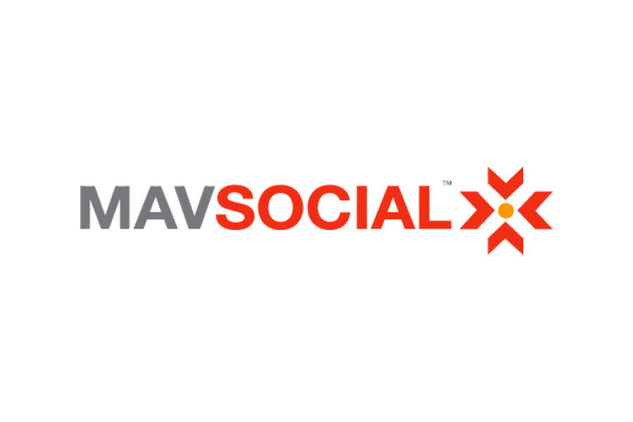 MavSocial social media management tools