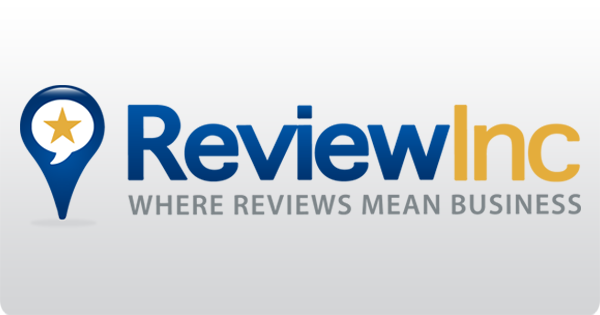 ReviewInc