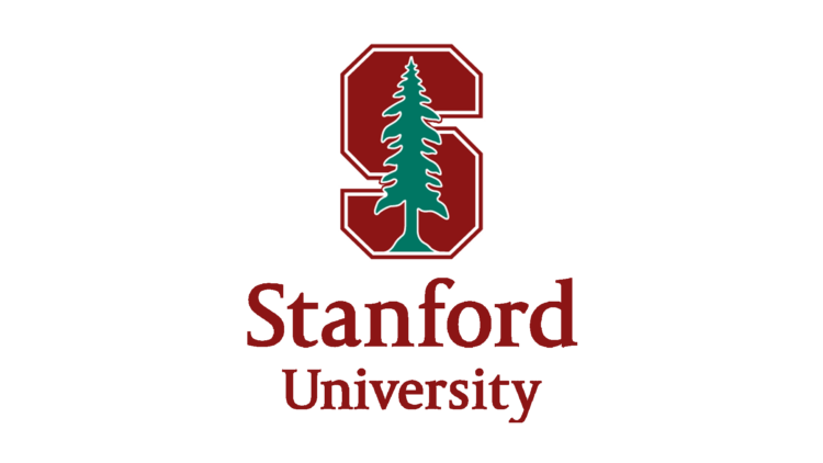 Stanford University | Best Biomedical Engineering Schools