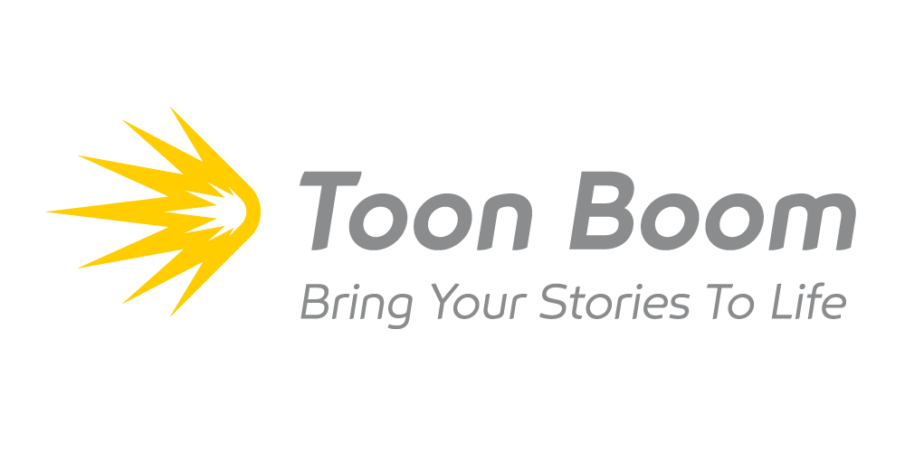 ToonBoom-Animation Software