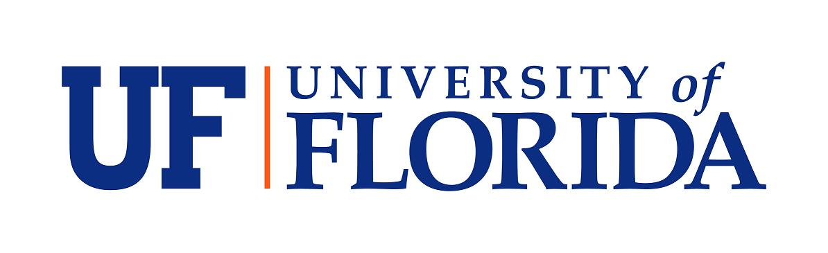 University of Florida - Graphic Design Schools