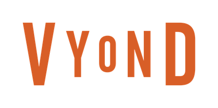 Vyond Animation Software