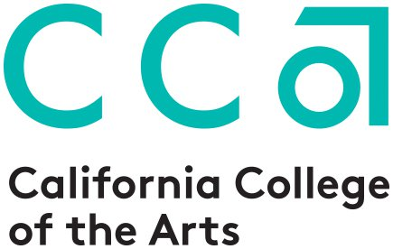 California College of the Arts | San Francisco | Oakland