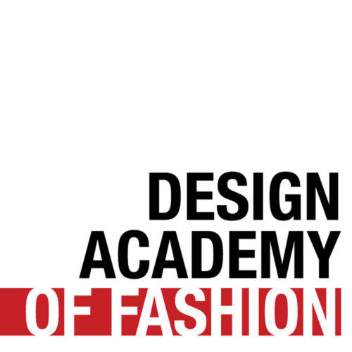 Design Academy of Fashion- Fashion Design Schools