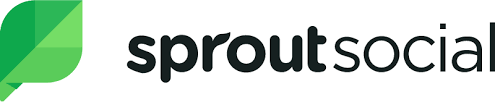 Sprout Social social media management tools