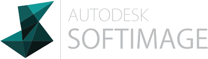 Autodesk Softimage - Free Animation Software