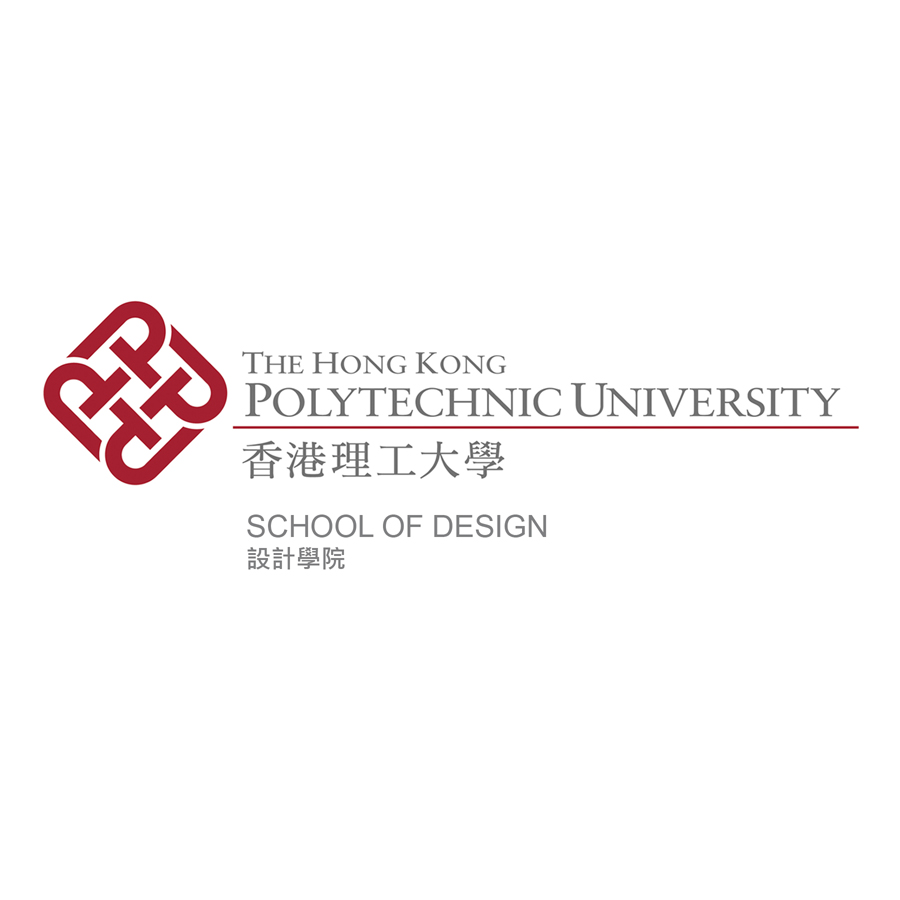 Hong Kong Polytechnic University School of Design