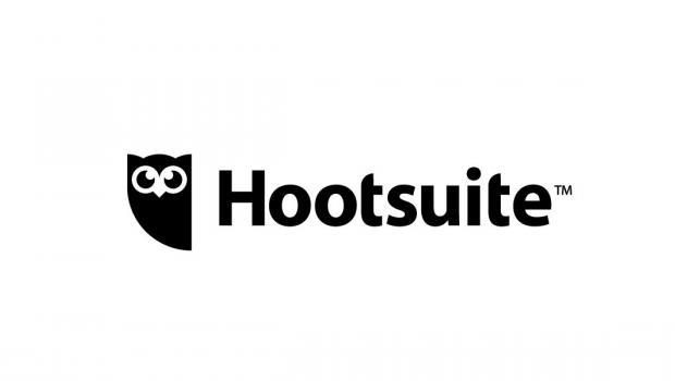 Hootsuite social media management tools