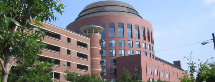 Wharton School of Business - Marketing Schools