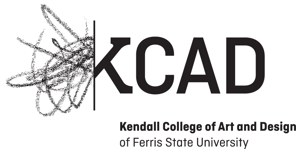 Kendall College of Art & Design | Michigan Industrial Design Schools