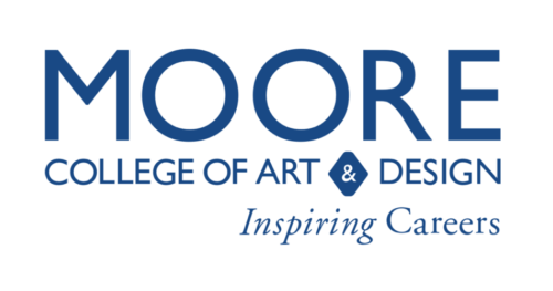 Moore College of Art & Desig