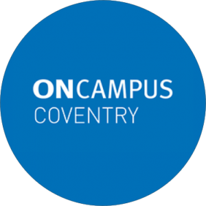 ON CAMPUS Coventry Product Design Degrees