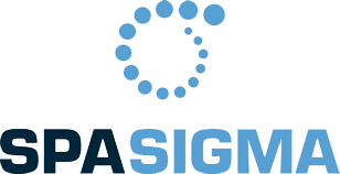 SPASIGMA- Sales Enablement Software