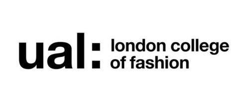 London College of Fashion Product Design Degrees