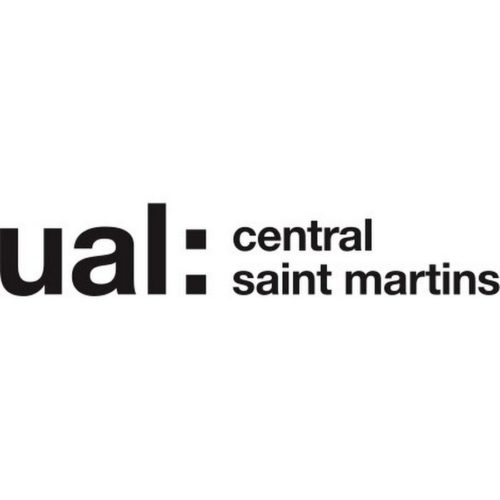 Central Saint Martin's- Fashion Design Schools