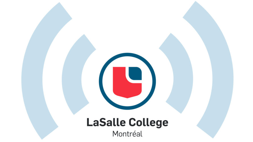 LaSalle College Fashion Design Schools