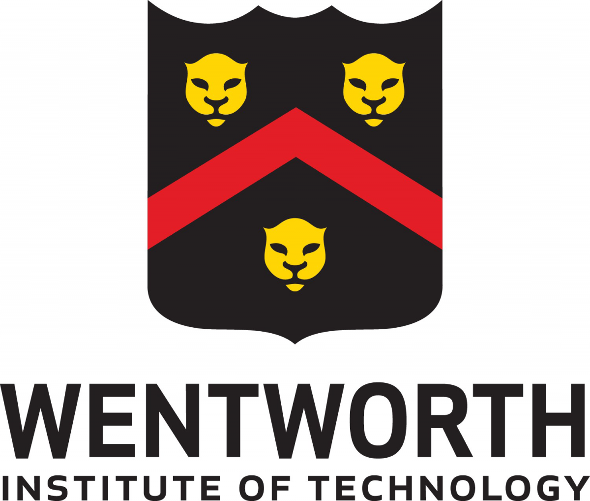 Wentworth Institute of Technology | Boston | Massachusetts