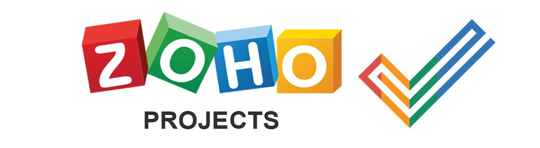 Zoho Projects- Project Management Tools & Software