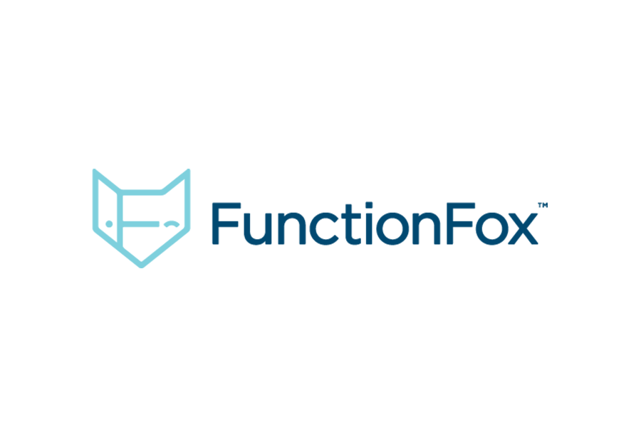 FunctionFox - Project Management Tools & Software