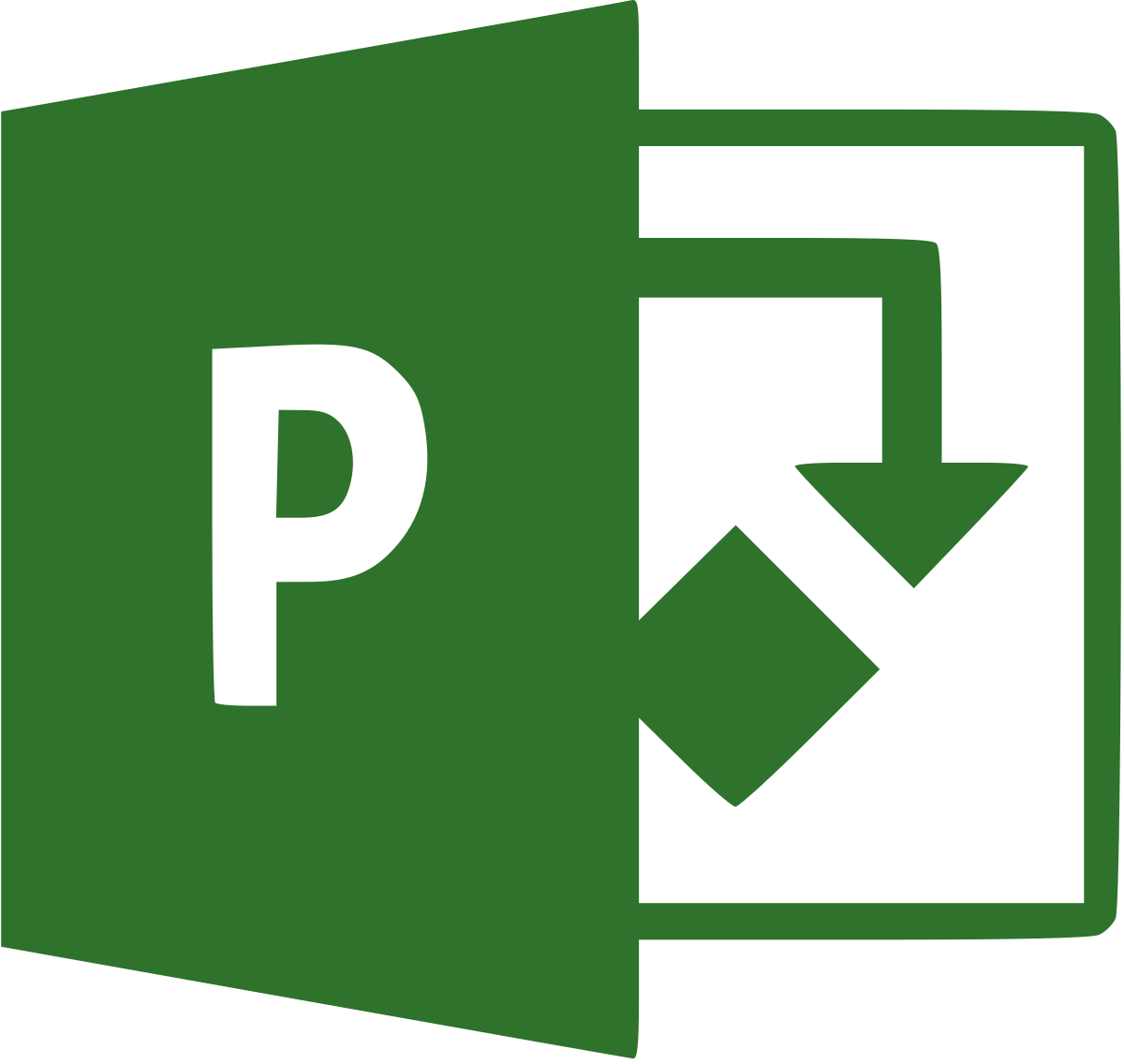 Microsoft Project - Project Management Tools & Software