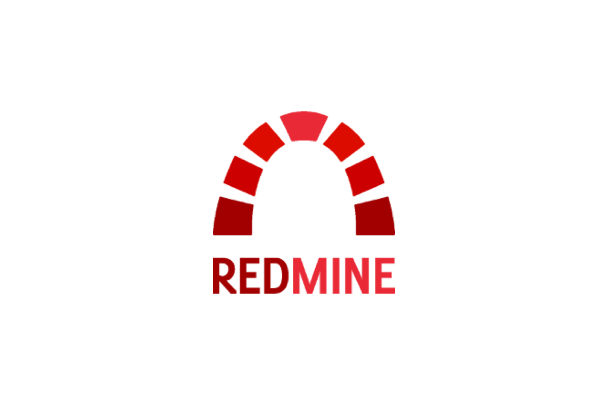 Redmine - Project Management Tools & Software