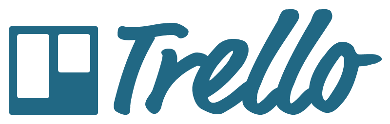 Trello - Project Management Tools & Software