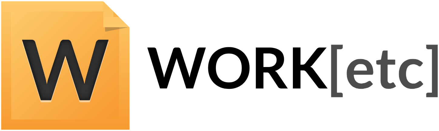 Worketc - Project Management Tools & Software