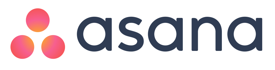 Asana - Collaboration Software for Teams of All Sizes