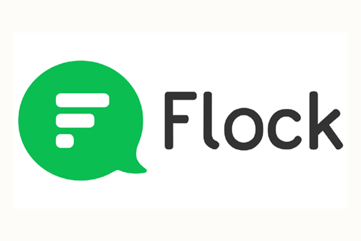 Flock - Collaboration Software for Teams of All Sizes