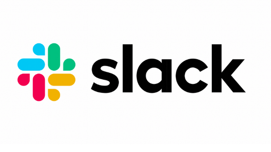 Slack - Collaboration Software for Teams of All Sizes