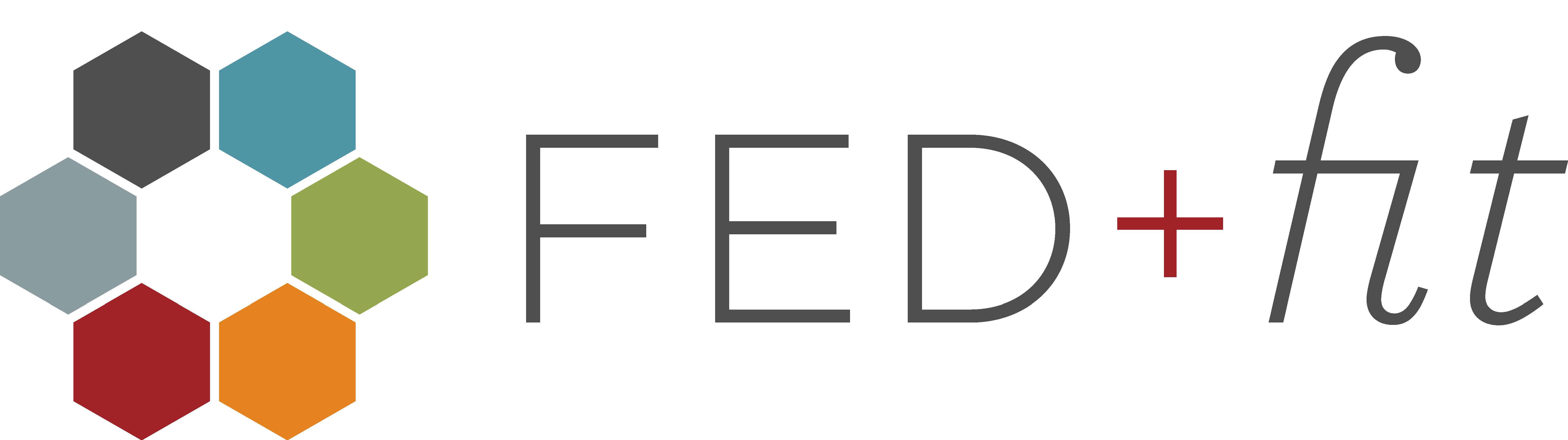 Fed & Fit