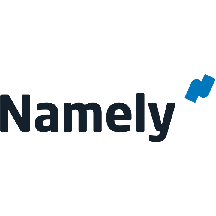 Namely HR Software For Small Business