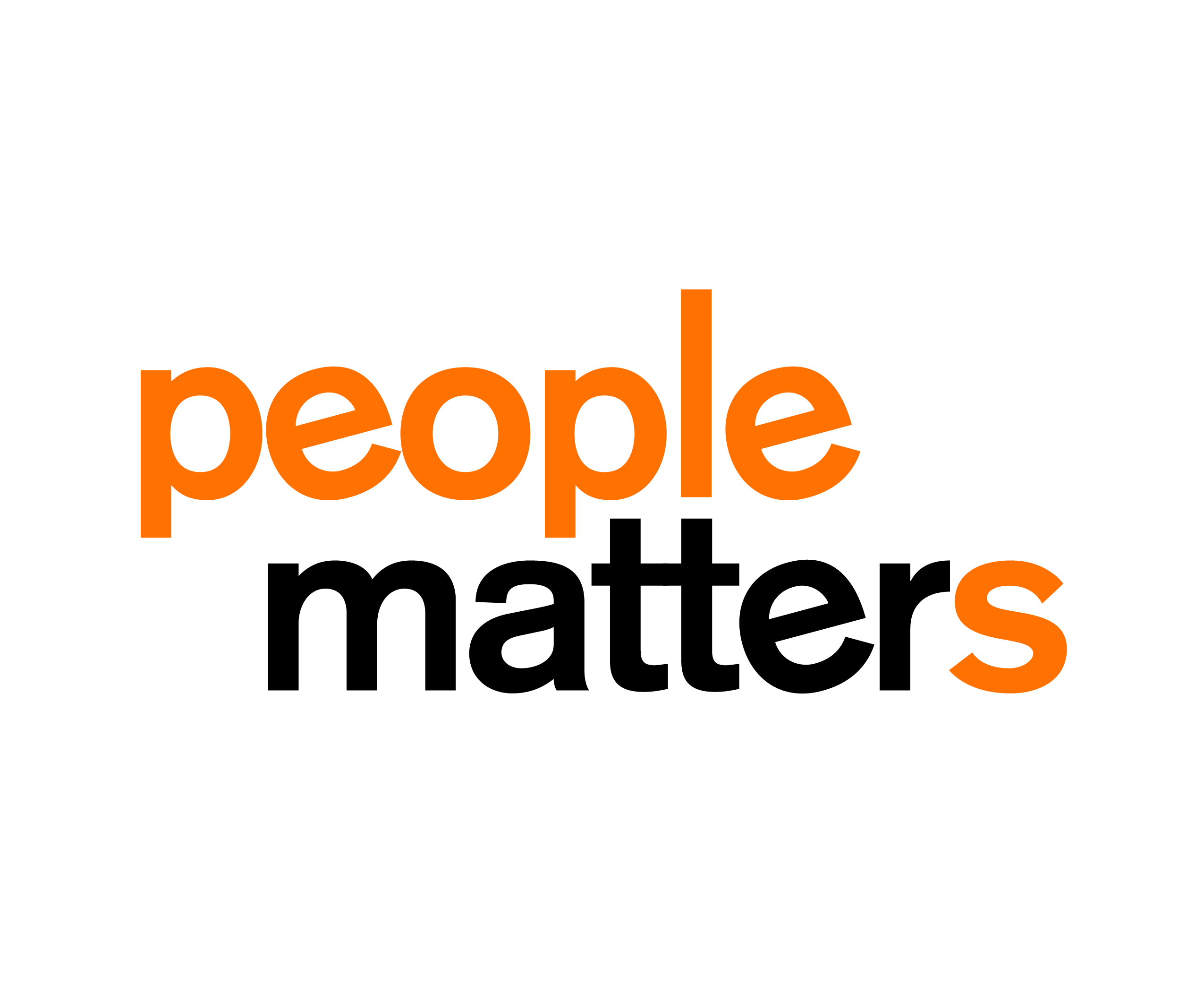 PeopleMatter HR Software For Small Business