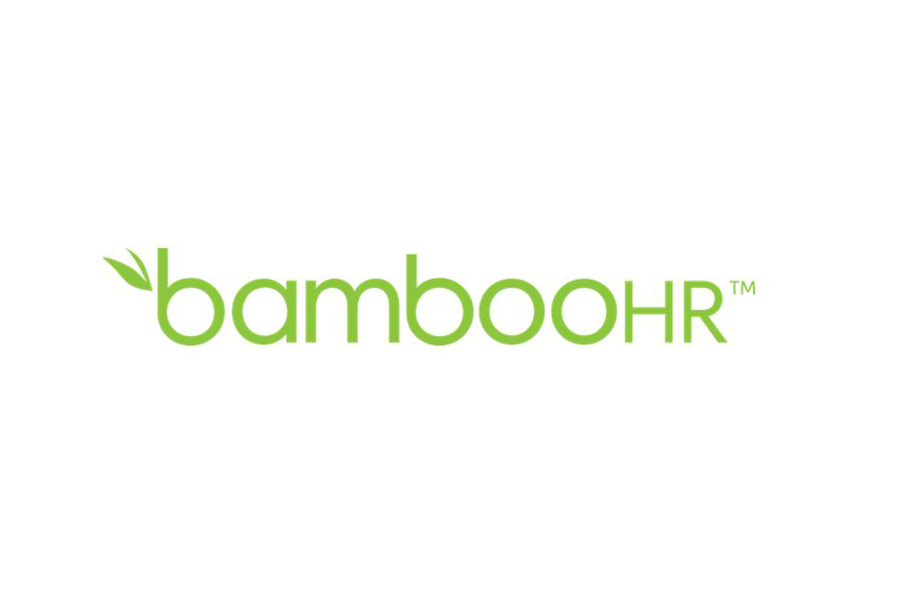 BambooHR HR Software For Small Business