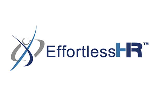 EffortlessHR